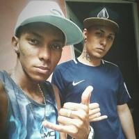MC SACI - EMPINA PROS  METE BALA  (( DJ TAVIN  SJ  DJ - JL OFICIAL )) + 2!