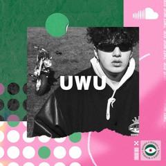 Twee Indie Pop: UwU