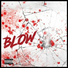 RYDER by BLOW (Prod. by GOOD MUNNY)