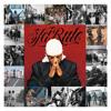 Always On Time (Album Version (Edited)) [feat. Ashanti]