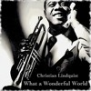 Download What a Wonderful World Mp3