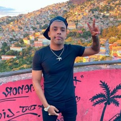 MC TH - ROLEZINHO NA FAVEBALA ( DJ'S LN , CROCKER , BL & KESLEY DO MARTINS )