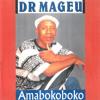 Dr Mageu Mp3