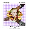Bon Appu00e9tit Martin Jensen Remix Feat Migos Mp3