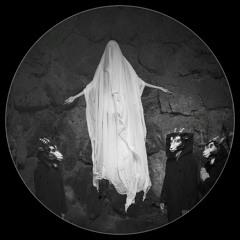 OKÜLT - Bass Température & Chôkô