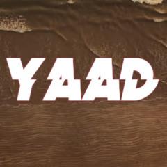 YAAD - Asim Azhar Talha Anjum Talhah Yunus (Official Music)