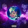 Juice WRLD - What Is Love Ft. XXXTENTACION, Lil Peep & Lil Uzi Vert