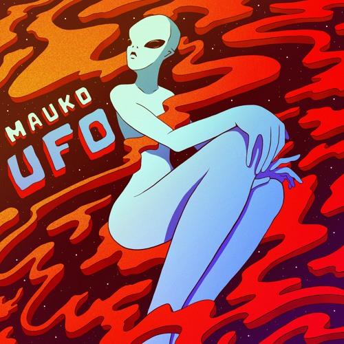 Mauko - UFO