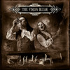 Download The Foul Within Mp3