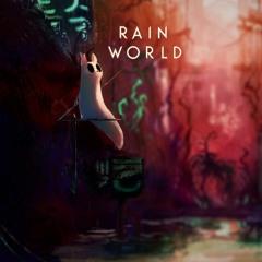 Rain World OST- Stone Heads