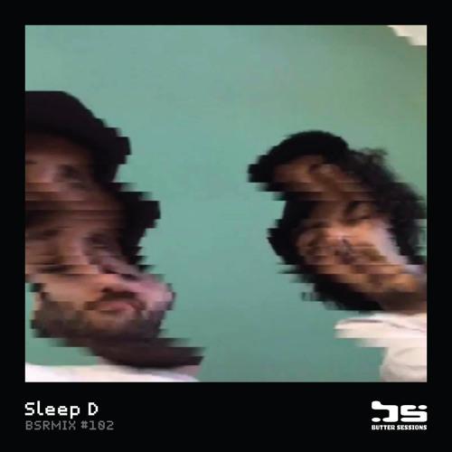 BSRMIX102 - Sleep D