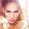 I'm Into You (Dave Aude Club) [feat. Lil Wayne]