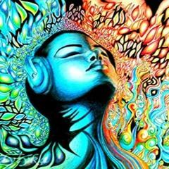 Continuous Nirvana