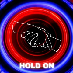Hold On (Preview) Pre-Save Link Below