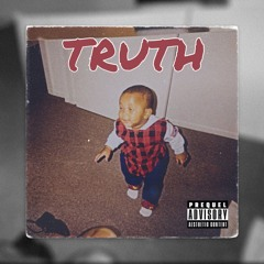 BENXWOODS - TRUTH (Prod.Donnie Katana)