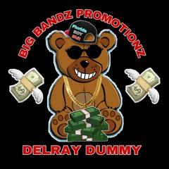 Spinabenz, Who I Smoke Whoppa Wit Da Choppa, Yungeen Ace, & FastMoney Goon Fast