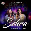Download Sehra Mp3