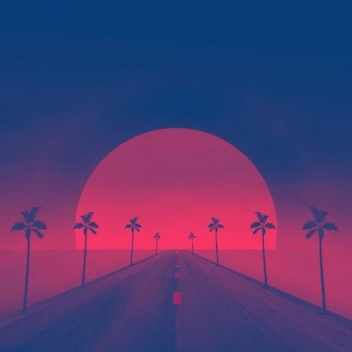 Insomniac's Chillwave