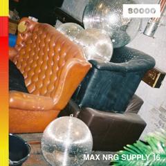 Max NRG Supply 16 (via radio 80000)