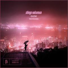 Shingo Nakamura - Before You Go (Matt Fax Remix)