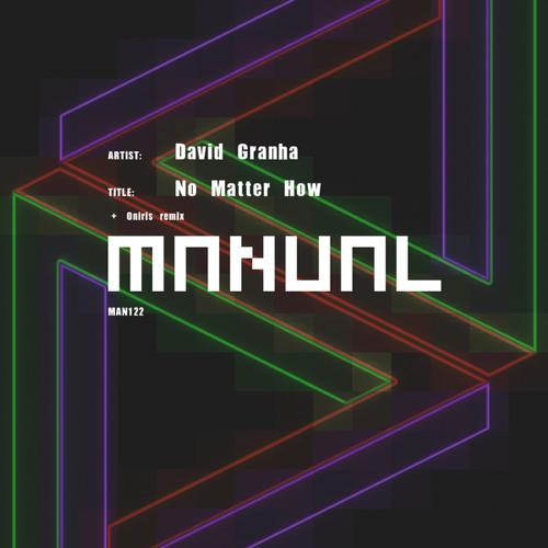 No Matter How (Oniris Remix)