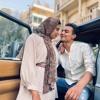 Download خلاص بتعتي -محمد مبروك و دنيا (فيديو كليب حصري) music video -khalas btaaty 2020(MP3_160K).mp3 Mp3