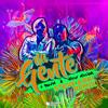 Mi Gente (Steve Aoki Remix) Portada del disco