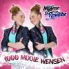 1000 Mooie Wensen Album Cover