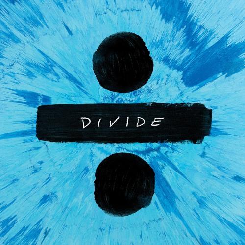 Ed Sheeran - Galway Girl (Martin Jensen Remix)