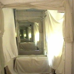 Mirrored Spirit - Reflection Chamber [50 BPMs]