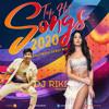 Download Top Hit Songs 2020 #03 - Bollywood Dance Mix - Dj Riki Nairobi | VIDEO MIX LINK in Desc Below | Mp3