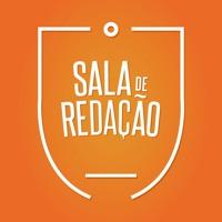 Sala De Redação - 10/09/2020