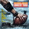 My Ballz (The Longest Yard Soundtrack (Edited))