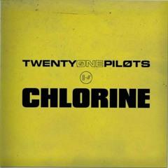 Twenty One Pilots - Chlorine [Remix] (No Copyright)