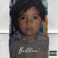 Ballin' - Luen (Spanish Remix)
