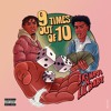 Download 9 Times Out Of 10 (feat. Lil Baby) Mp3
