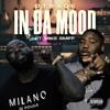 Download In Da Mood (feat. Mike Smiff) Mp3