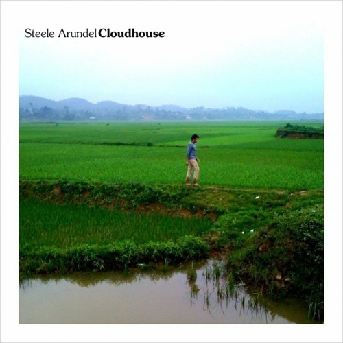 Cloudhouse