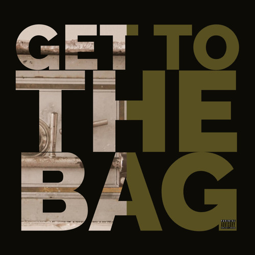 Get to the Bag