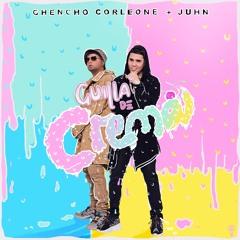Chencho Corleone x Juhn - Guilla de Crema