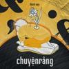 Download CHUYỆN RẰNG - THỊNH SUY ( GRUSI REMIX ) Mp3