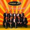 Medley Cumbias del Recuerdo: El Poncho / Al Amanecer / La Sospechita / Linda Mi Cumbia / Me Voy a Bucaramanga