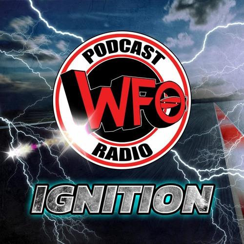 Ignition 06/07/2021