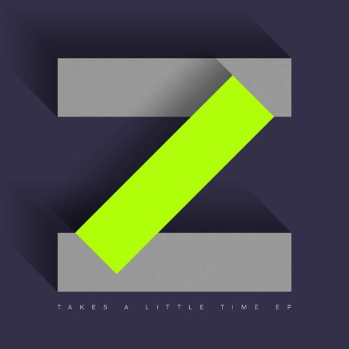 Zac Samuel - Losing You