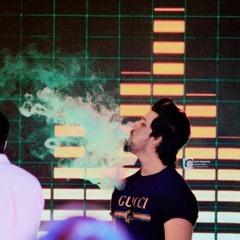 Jeeny Dy Na-Bollywood Mixed Session (Ck Beyonds Records) DJ Nabeel CK Bhatti .mp4 waqaskhan007