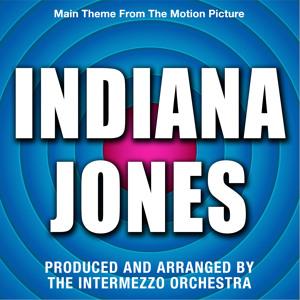 Indiana Jones להורדה
