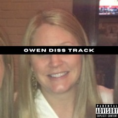 OWEN DISS TRACK ft. Connor and Dylan - Ashboogey