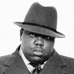 Notorious B.I.G. - Hypnotize (Benedikt Frey Edit)