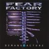 Demanufacture (Album Version)
