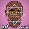 BENGALA  [ Afro Show]